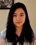 miti essay writing competition winners